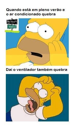Socorro - meme