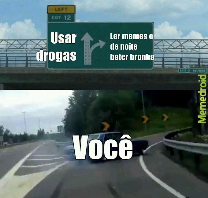 #8 - meme