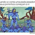 Malvadao