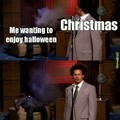 Every year