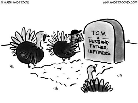 Funeral - meme