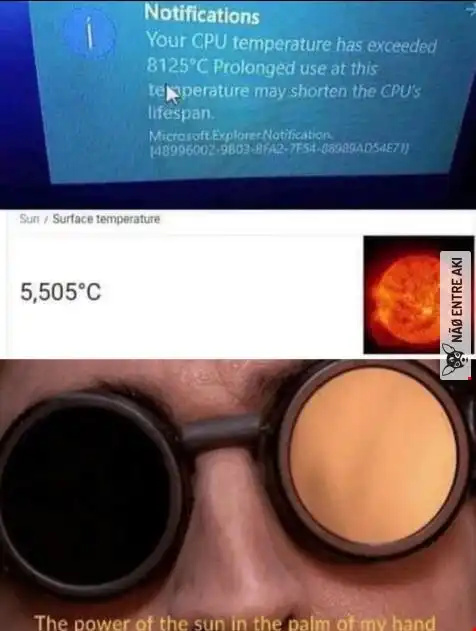 Unlimited pooooooweeeeeeeeeeeerrrr - meme