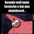 Patrick+Formiche