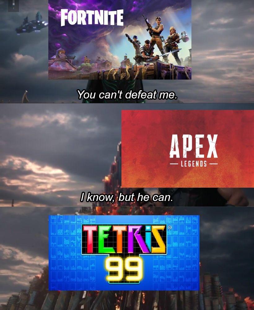 Un meme simple,mais efficace