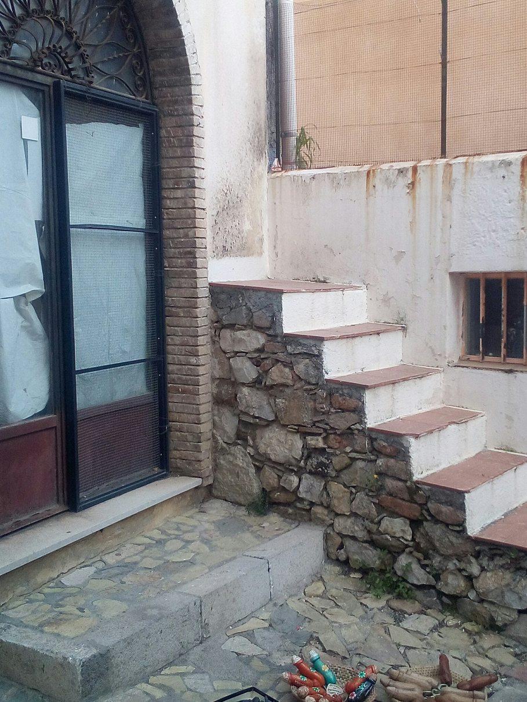 Genius ( photos pris par moi en Sicile) - meme