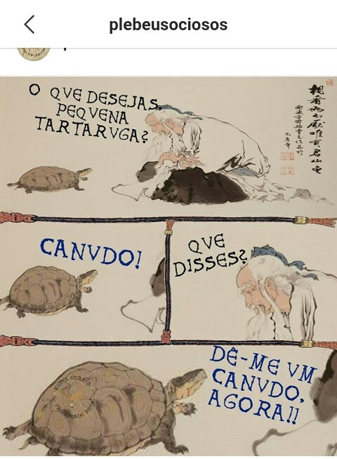 canvdo - meme