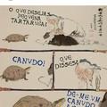 canvdo