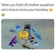 FORTNITE  EVRY DAY LIFE - meme