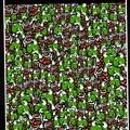 Onde está o Luigi?