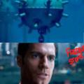 algunos entenderan sisisi de seguro la mina explosiva de mar no tiene gran similitud con el covd-19 minavirus