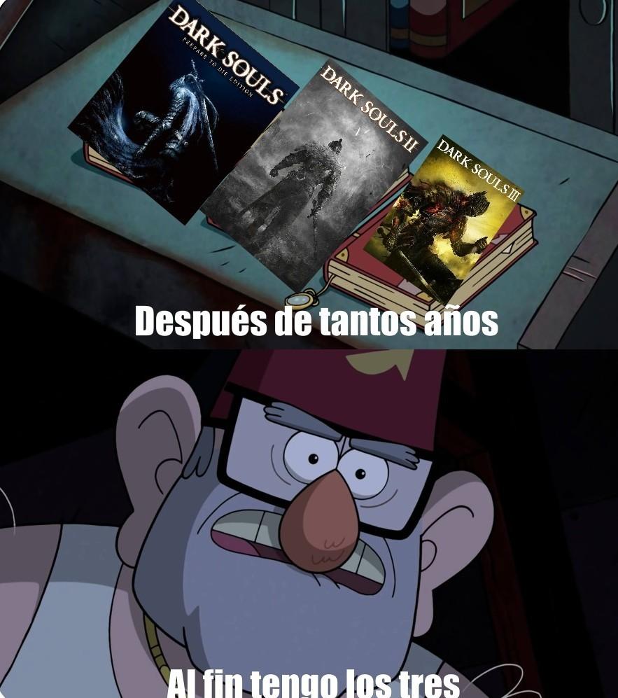 Plantilla prepare to die Edition - meme