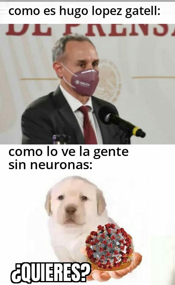 Solo los mexicanos lo entenderan - meme