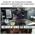 kouizine