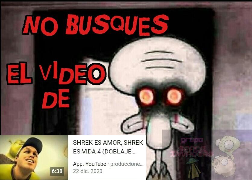 Returbio D: - meme