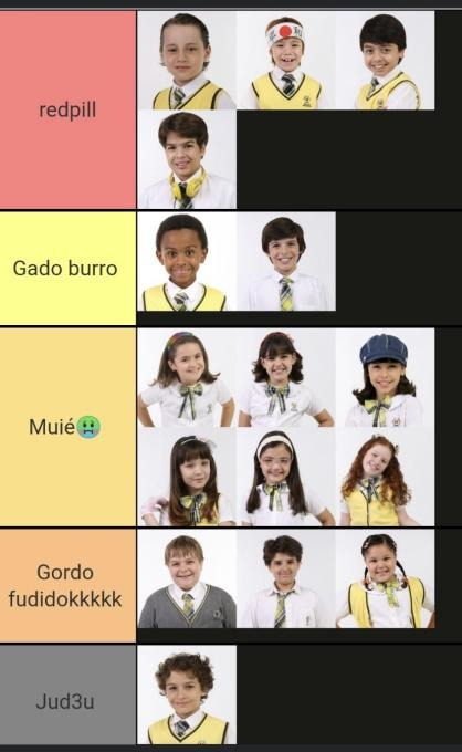 MARIO BASED - meme