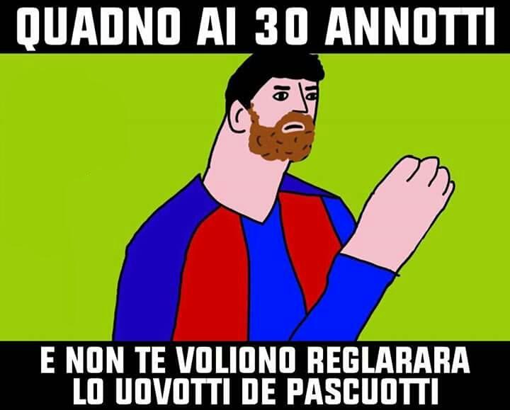 Bastradotti - meme