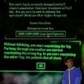 Fallout 76 sux