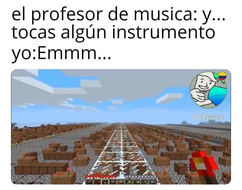 Marca de awaaaaaaaaa - meme