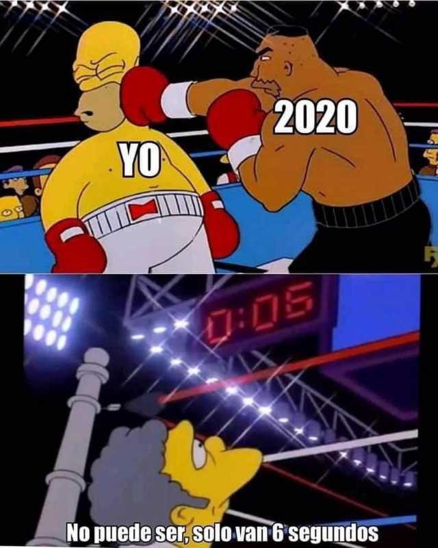 2020 jaja - meme