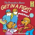 Even the Bernstein bears are fighting each other this election year.