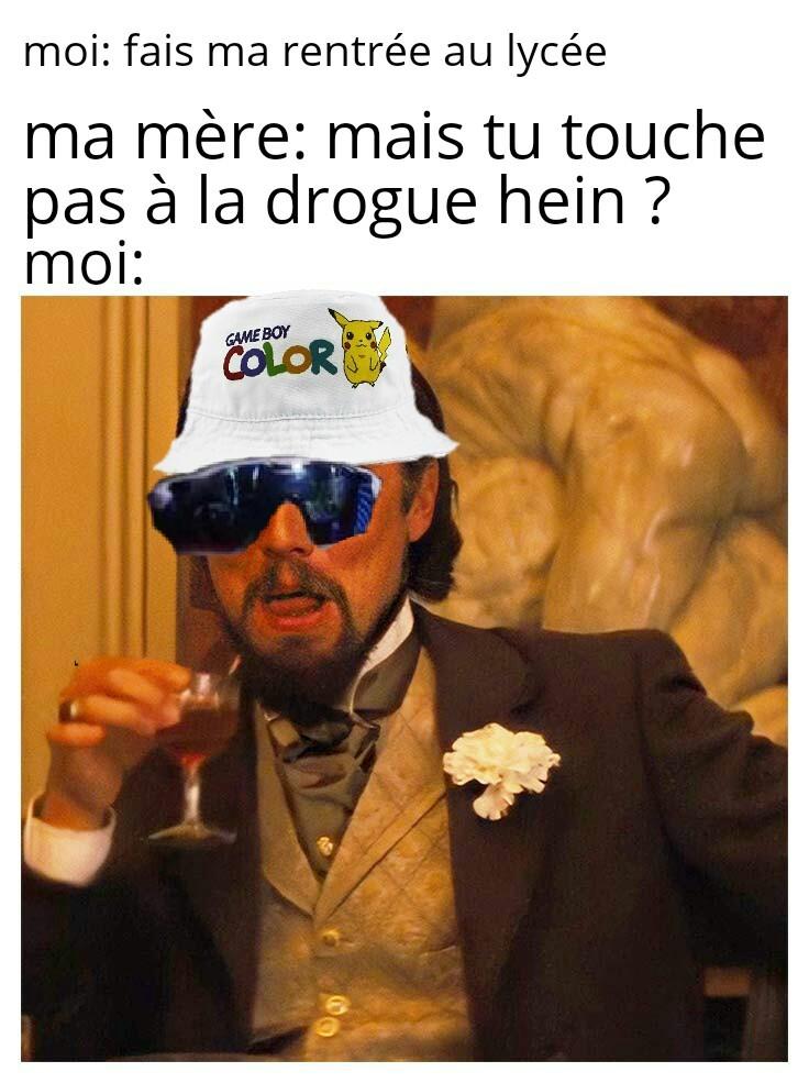 Lorenzo - meme