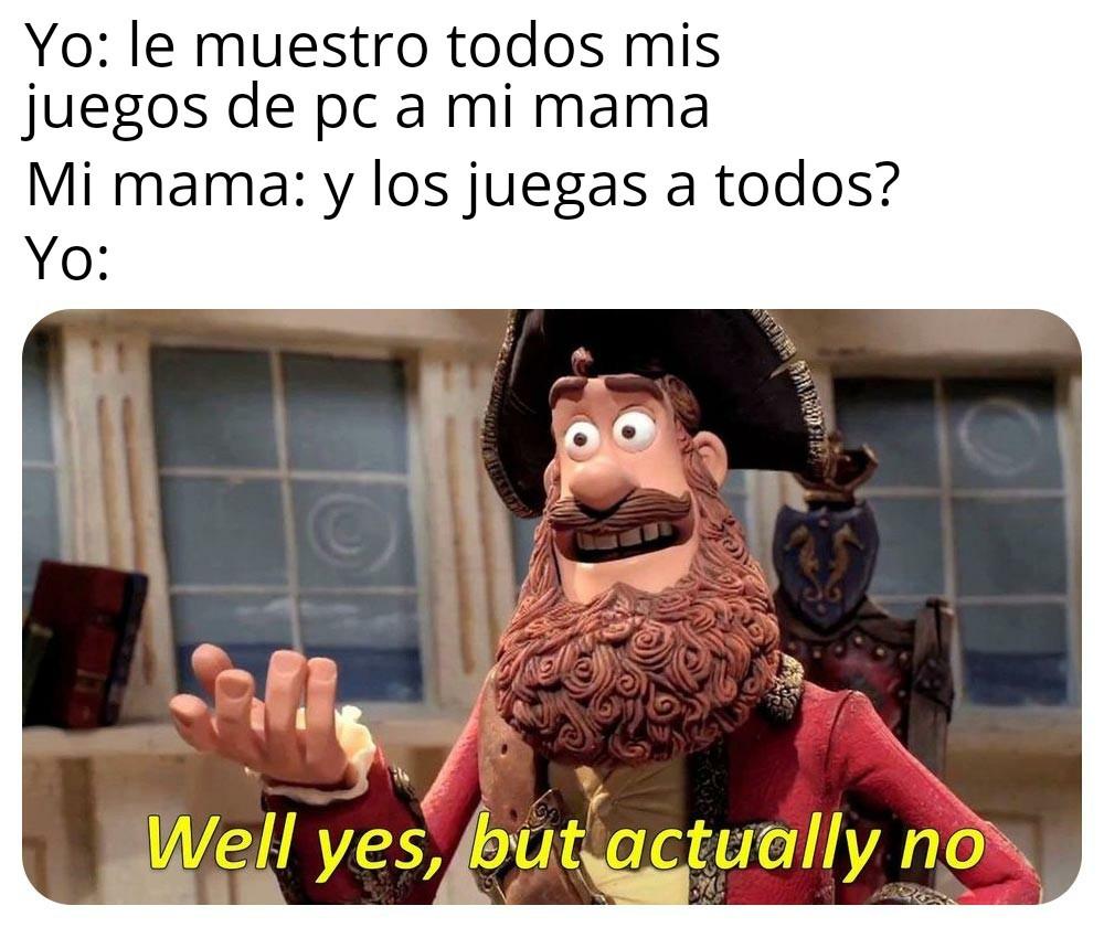 Caca - meme