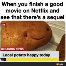 happi - meme