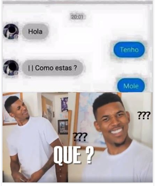 Trosl3i - meme