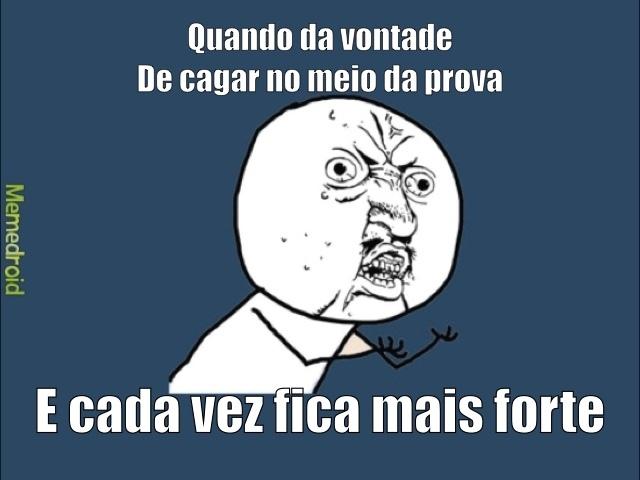 #COCO VOLTA PRA TRAS! - meme