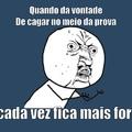 #COCO VOLTA PRA TRAS!