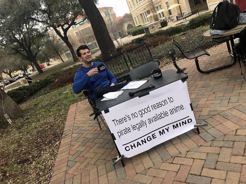 original content, prove me wrong - meme