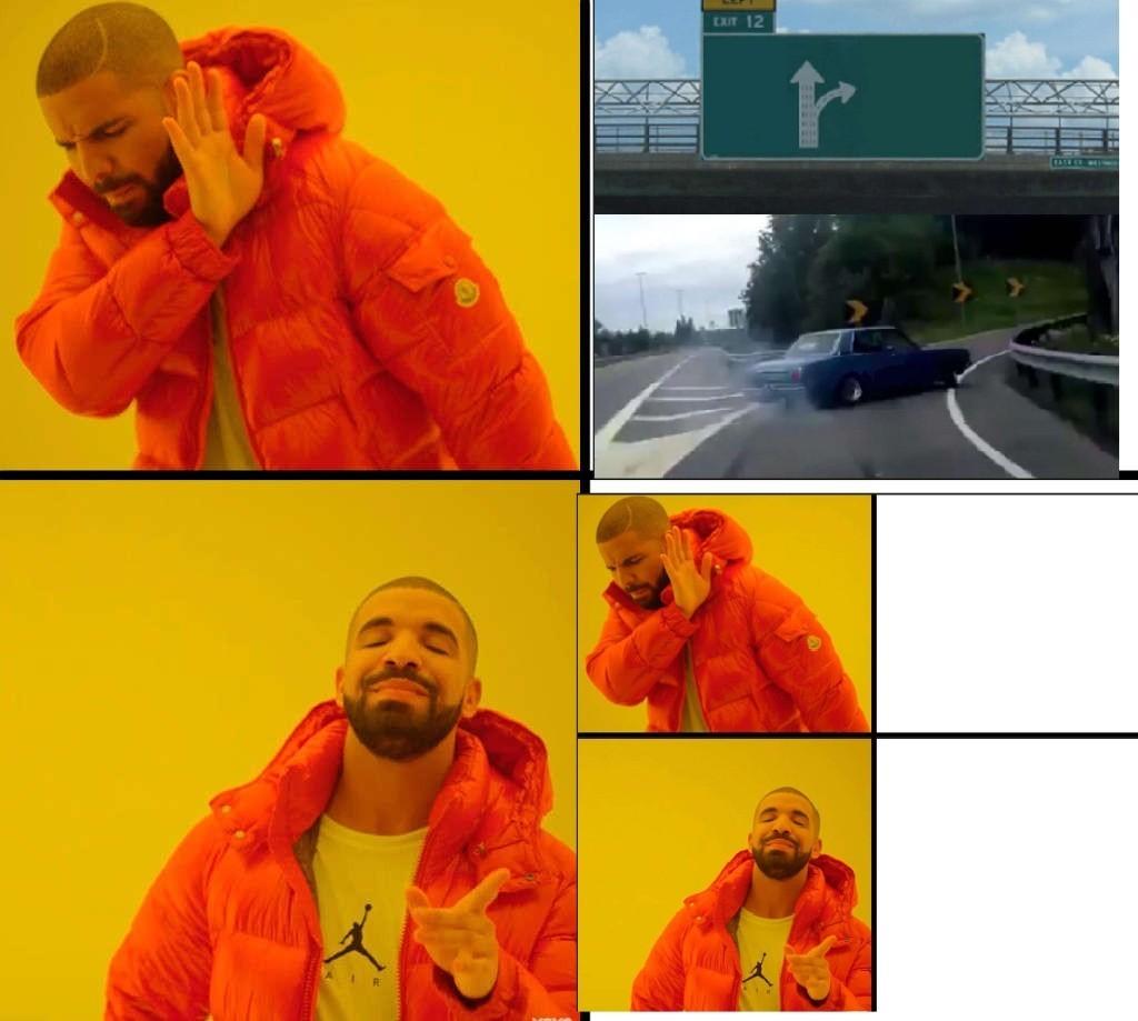 Titotlololooo - meme