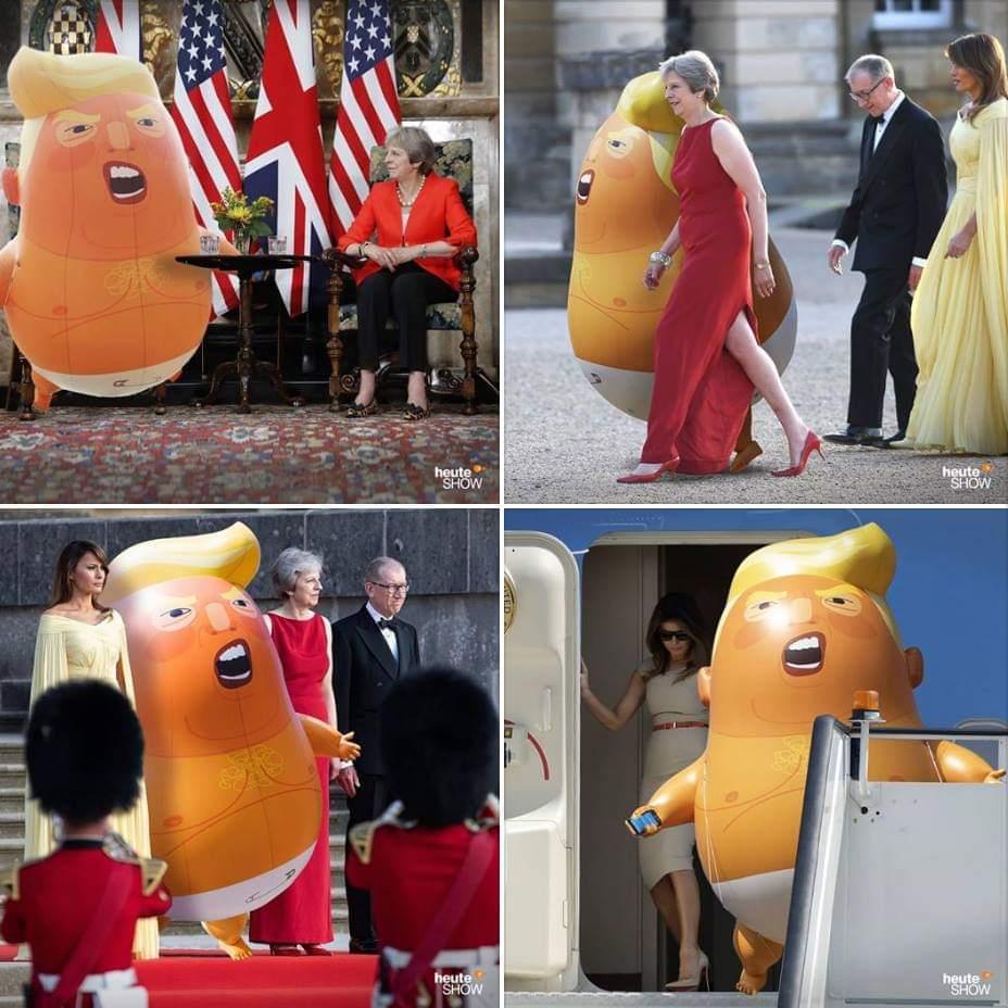 Photoshop at its best - meme