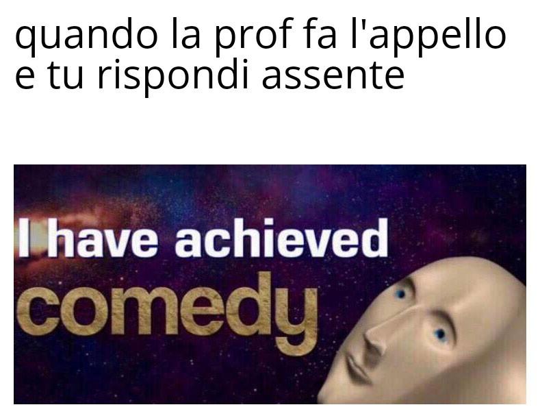 Sussidiarietà - meme
