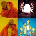 Simpson prevedono tuttoooo