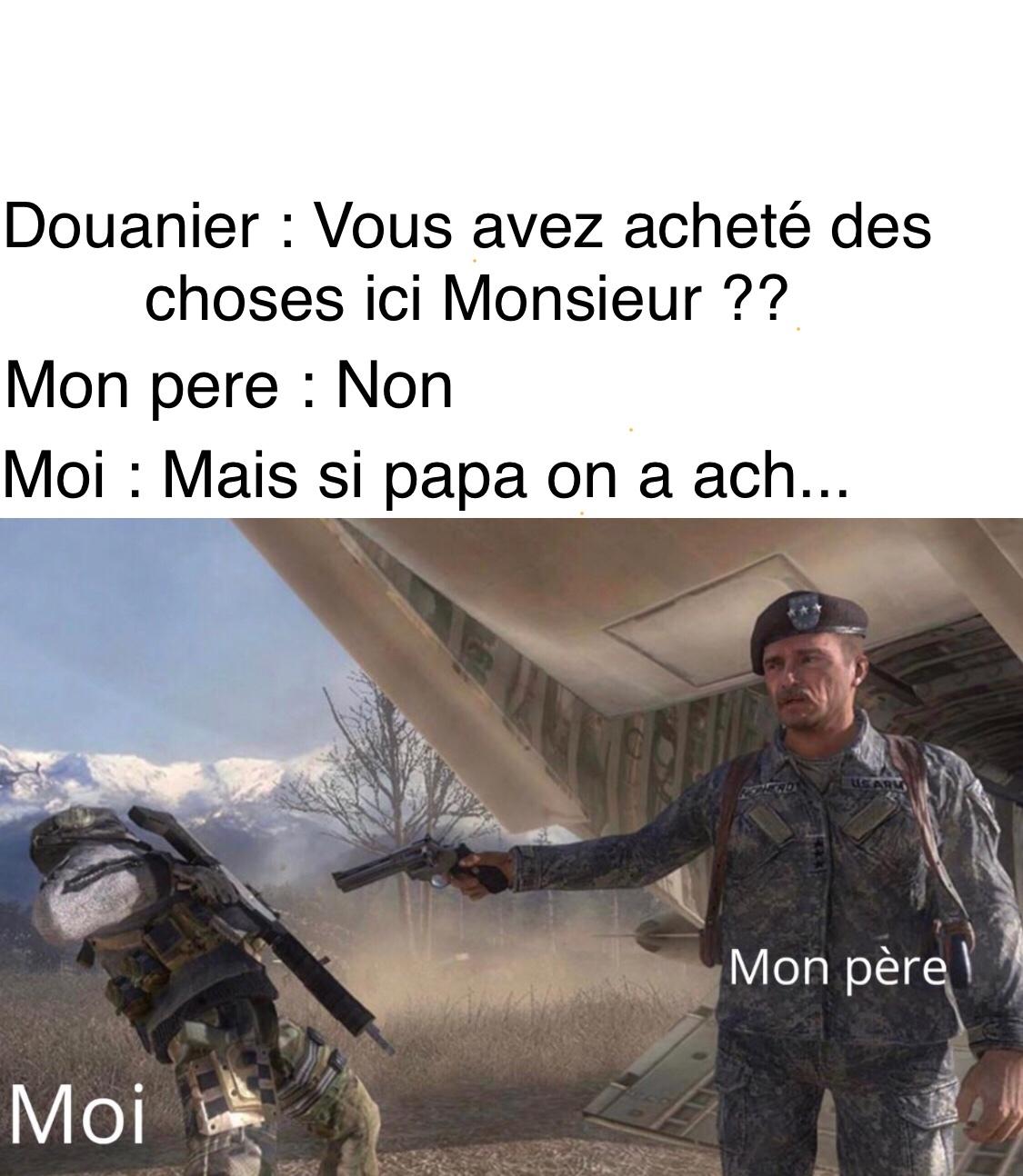 vdm - meme