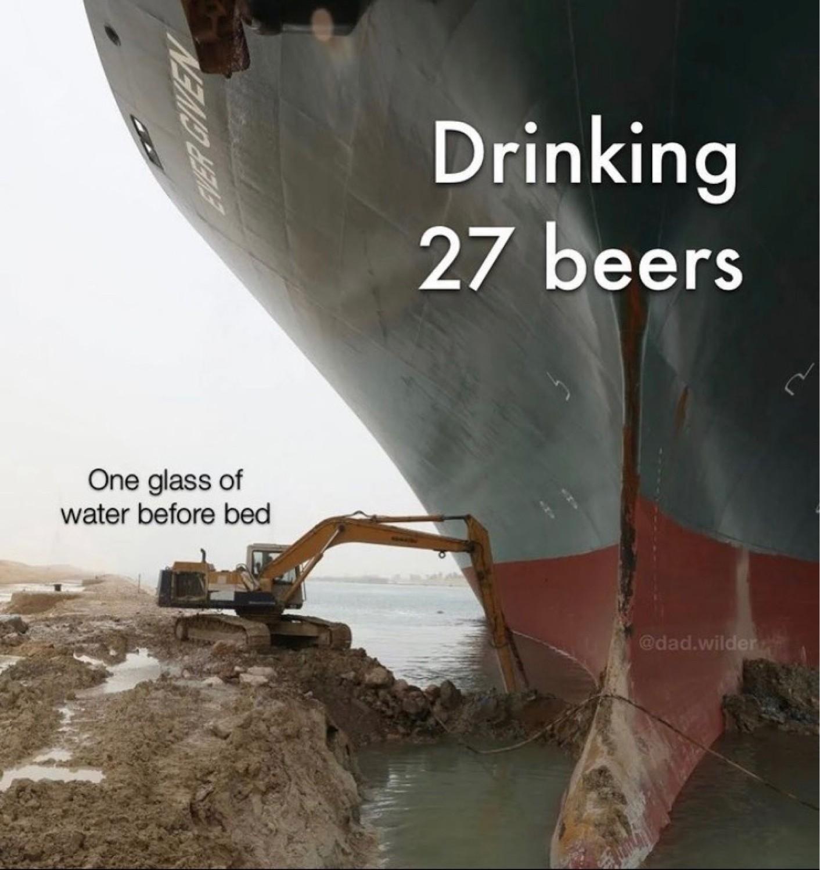 Facts - meme