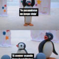 Meme malo, Plantilla nueva