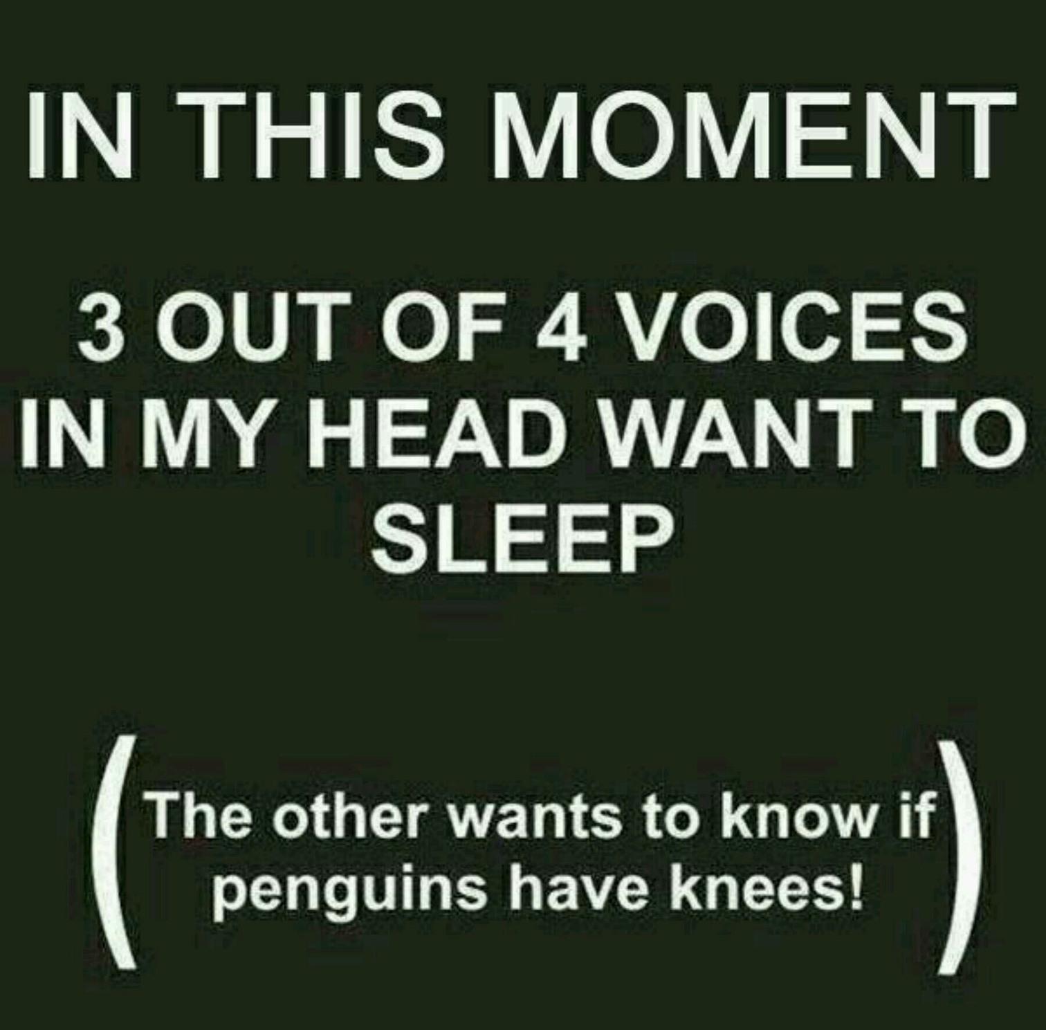 its 1am help