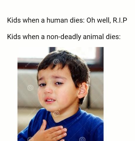 Ocassional Stock Meme #2