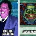 Casagrande yugioh