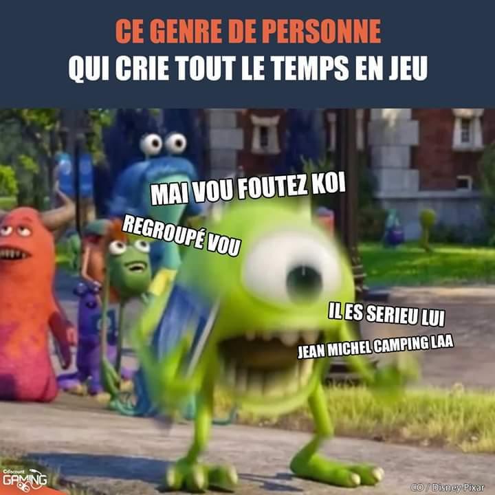 Ppppp - meme