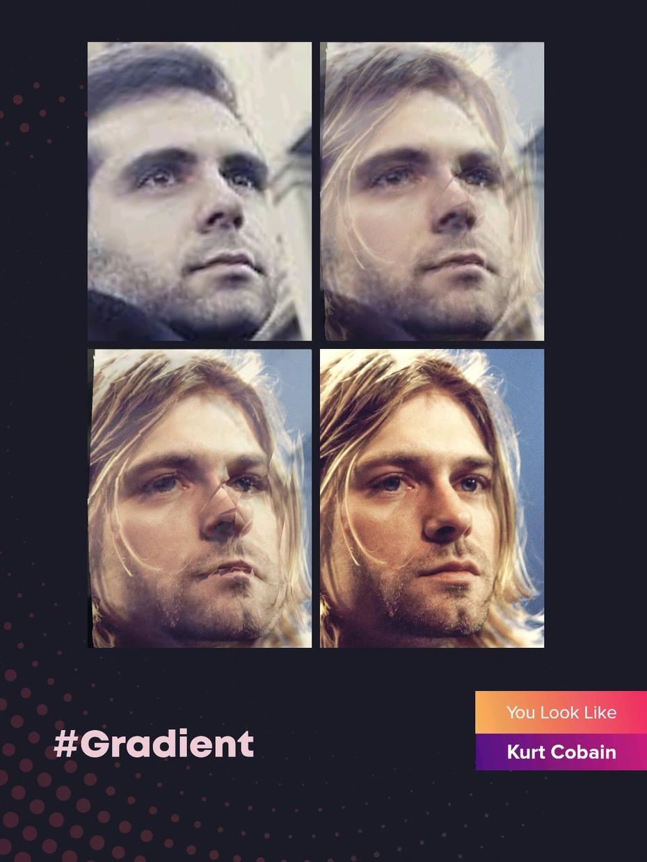 Vegetta777 Cobain - meme