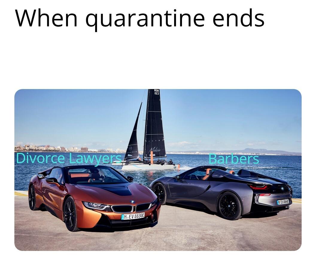 Top dollar - meme