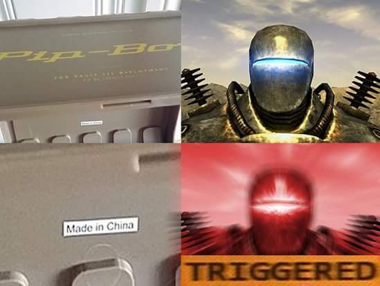Putasso - meme