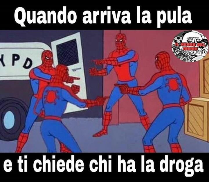 PulA - meme