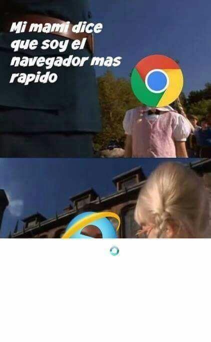 Oo - meme