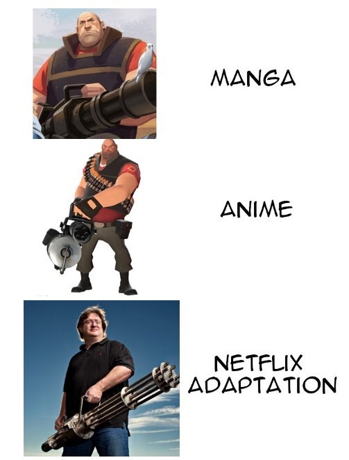 P O O T I S - meme