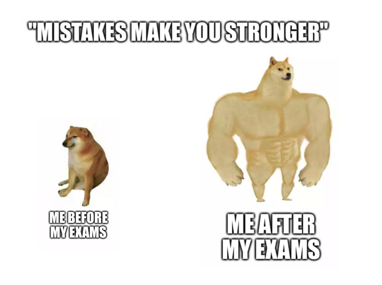 six pac boi - meme