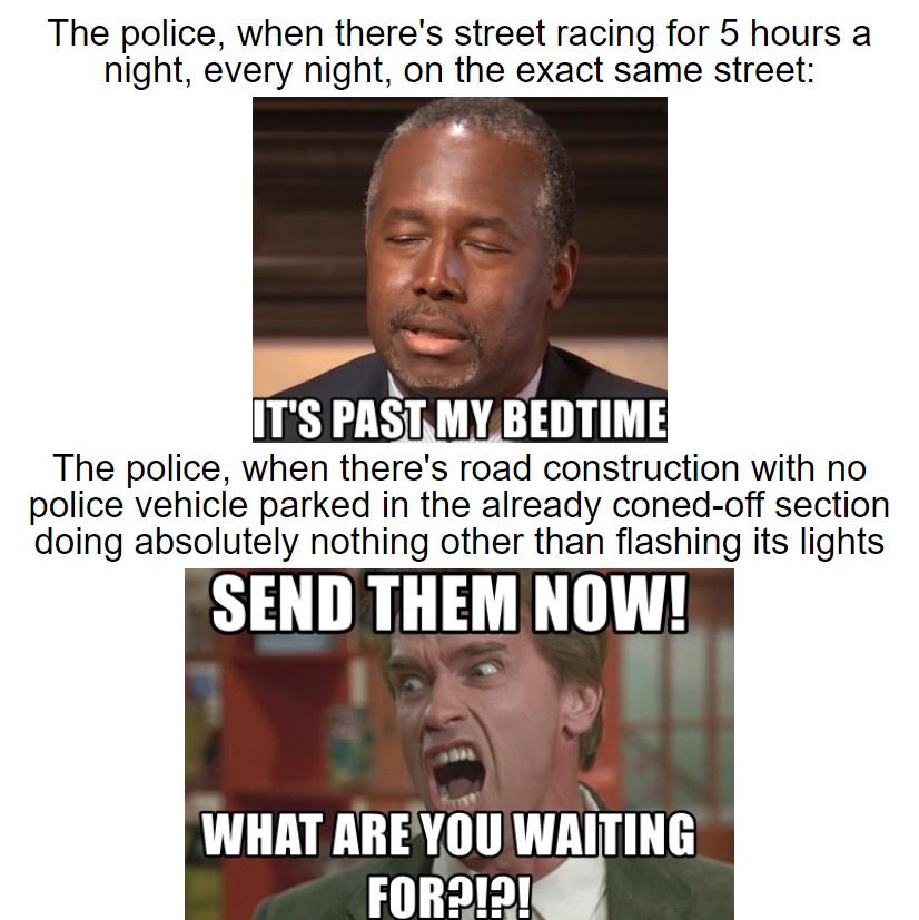 police doody - meme
